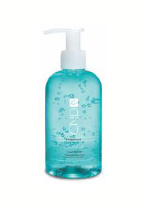Cnd creative cool blue 236 ml