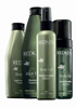 Redken Body Full Complete Set