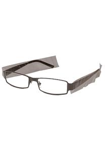 Sibel clean all bril beschermers rol 400 stuks