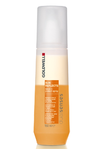Goldwell Dualsenses Sun Leave-in Spray 150 ml